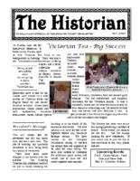 001-The-Historian-2003-09