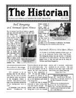002-The-Historian-2004-12