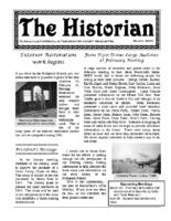 003-The-Historian-2005-03