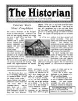 004-The-Historian-2005-06