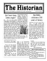 006-The-Historian-2005-12