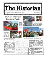 009-The-Historian-2006-12