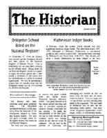 010-The-Historian-2007-01