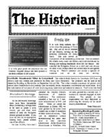 011-The-Historian-2007-06