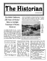 012-The-Historian-2007-09