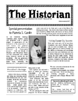 013-The-Historian-2007-12