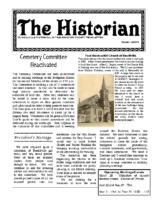 014-The-Historian-2008-03