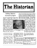 015-The-Historian-2008-06