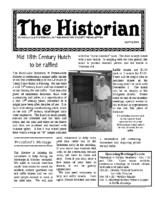 016-The-Historian-2008-09