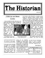 017-The-Historian-2008-12