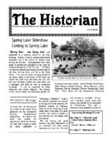 019-The-Historian-2009-06