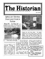 020-The-Historian-2009-09
