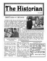 021-The-Historian-2009-12