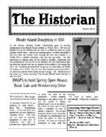 022-The-Historian-2010-03