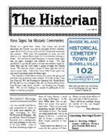 023-The-Historian-2010-06