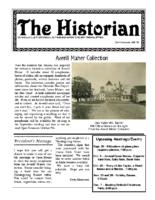 024-The-Historian-2010-09