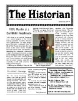 025-The-Historian-2010-12