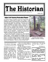 026-The-Historian-2015-03