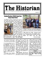 027-The-Historian-2015-06