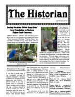 028-The-Historian-2015-09