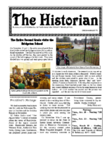 029-The-Historian-2015-12