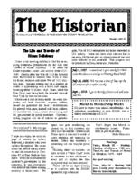 030-The-Historian-2016-03