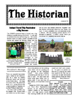 031-The-Historian-2016-06