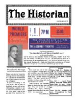 032-The-Historian-2016-09