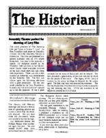 033-The-Historian-2016-12