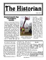 034-The-Historian-2017-03