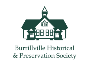 Burrillville Historical & Preservation Society