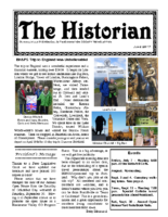 035-The-Historian-2017-06