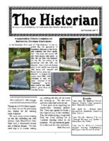 036-The-Historian-2017-09