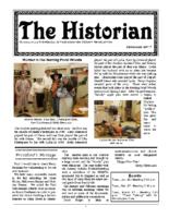 037-The-Historian-2017-12